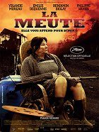 La Meute download