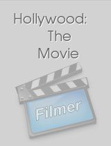 Hollywood: The Movie download