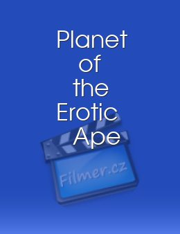 Planet of the Erotic Ape download