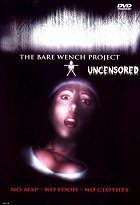 Bare Wench Project Uncensored