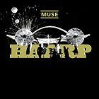 HAARP download