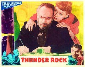 the rock filmer