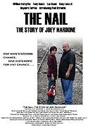 The Nail Story of Joey Nardone