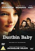 Dustbin Baby download