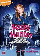 Roxy Hunter a záhada mrzutého ducha download