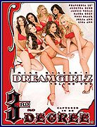 DreamGirlz 2 download