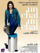 Un chat un chat download