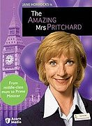 The Amazing Mrs Pritchard download