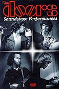 Doors: Soundstage Performances, The