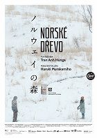Norské dřevo download
