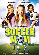 Soccer Mom download