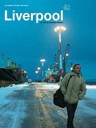 Liverpool download
