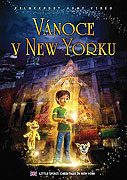 Vánoce v New Yorku download