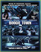 Boogie Town