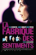 La fabrique des sentiments download