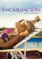 Encarnación download