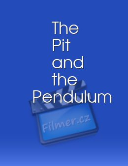 The Pit and the Pendulum download