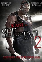 See No Evil 2 download