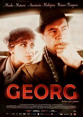 Georg download