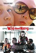 Wild About Harry download