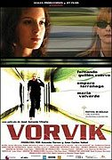 Vorvik download