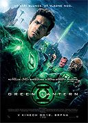 Green Lantern download