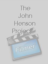 The John Henson Project