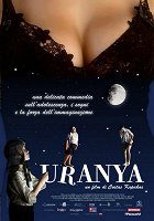 Uranya download