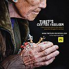 Tibet volá po svobodě download
