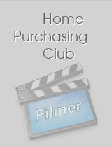 Home Purchasing Club download