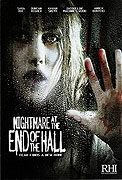 Nightmare at the End of the Hall download