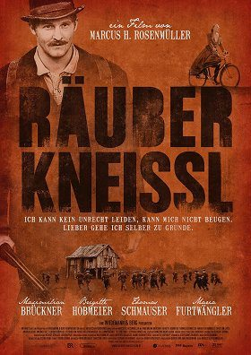 Räuber Kneißl download