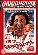 Grindhouse Trailer Classics