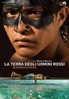BirdWatchers - La terra degli uomini rossi download