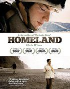 Homeland download