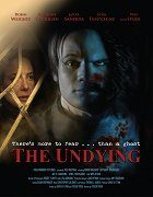 The Undying download