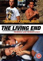 The Living End Remixed and Remastered