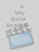 A Very Social Secretary download