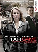 Fair Game download