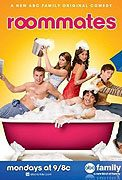 Roommates download