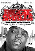 Biggie Smalls Rap Phenomenon
