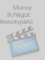 Murray Schisgal: Stenotypisté