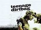 Teenage Dirtbag download