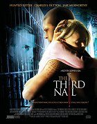 The Third Nail download