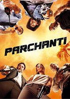 Parchanti download
