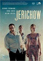 Jerichow download