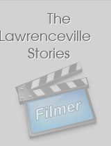 The Lawrenceville Stories