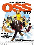 OSS 117: Ztracen v Riu download