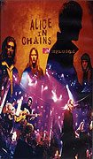 Unplugged: Alice in Chains