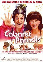 Cabaret Paradis download